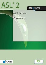 ASL2 Foundation Courseware