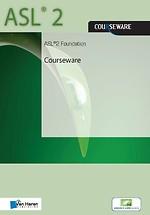 ASL2 Foundation Courseware