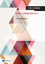 IPMA-C based on ICB 4 Courseware