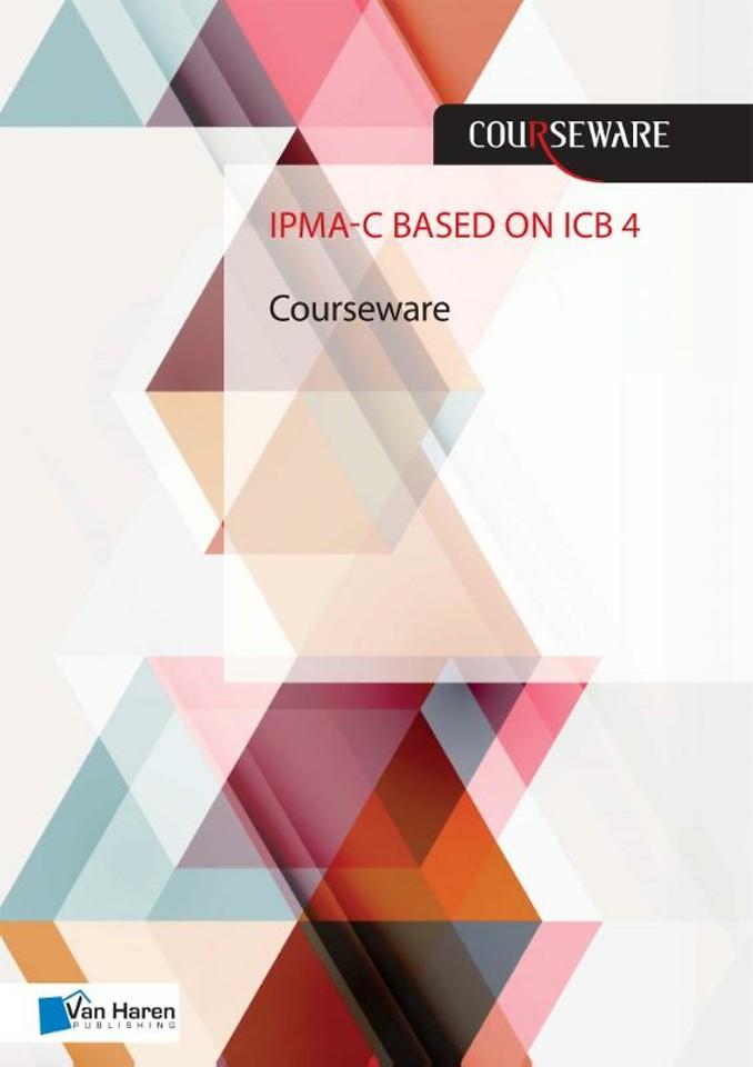 IPMA-C based on ICB 4 Courseware