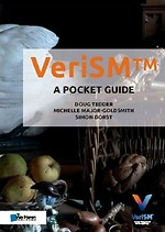 VeriSM - A Pocket Guide