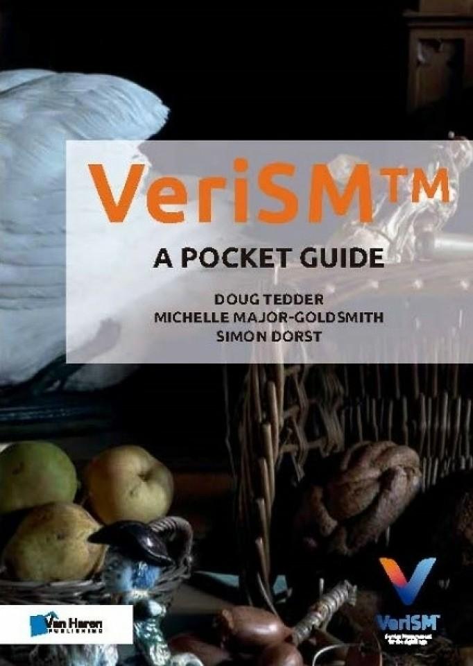 VeriSM - A Pocket Guide