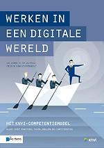 Werken in een digitale wereld