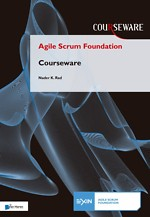 Agile Scrum Foundation - Courseware