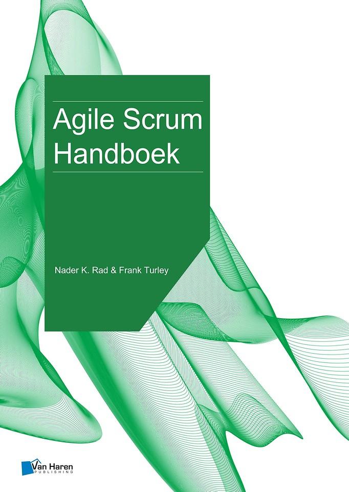 Agile Scrum Handboek