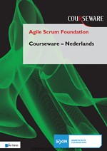 Agile Scrum Foundation Courseware