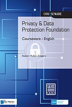 Privacy & Data Protection Foundation Courseware