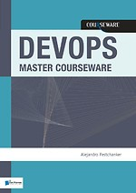 DevOps Master Courseware