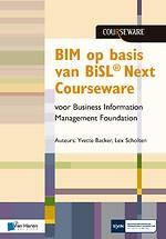 BIM op basis van BiSL Next