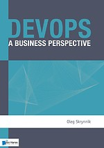 DevOps – A Business Perspective