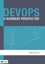 DevOps – A Business Perspective