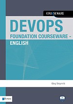 DevOps Foundation Courseware