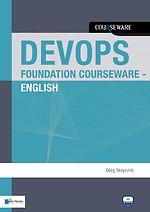 DevOps Foundation Courseware