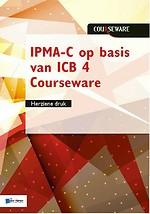 IPMA-C op basis van ICB 4 Courseware