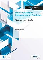 MoP® Foundation Management of Portfolios Courseware