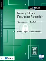 Privacy & Data Protection Essentials Courseware