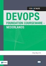 DevOps Foundation Courseware - Nederlands