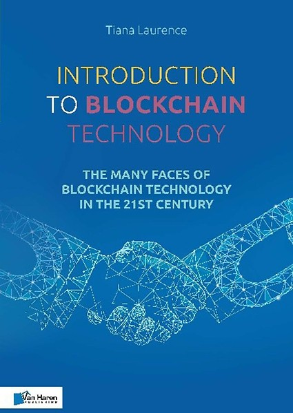 Introduction To Blockchain Technology Engels