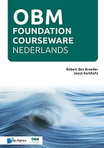 OBM Foundation Courseware