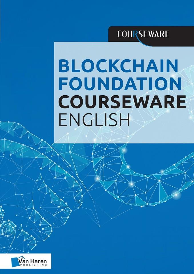 Blockchain Foundation Courseware