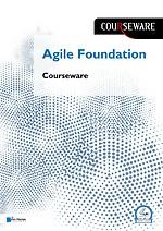 Agile Foundation Courseware – English