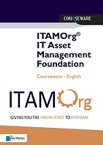 ITAMOrg® IT Asset Management Foundation Courseware