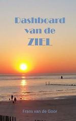 Dashboard van de ZIEL