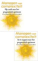 Managen van complexiteit