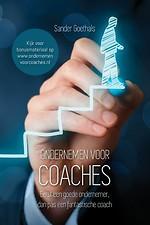 Ondernemen voor Coaches