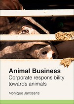 Animal Business