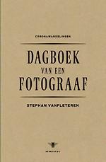 Dagboek van een fotograaf