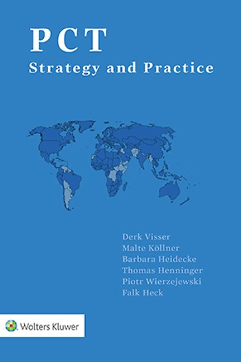 PCT: Strategy and Practice