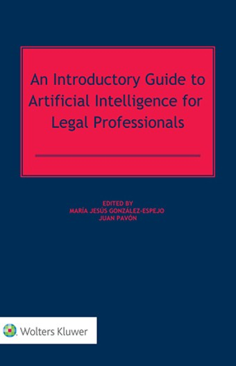 An Introductory Guide to Artificial Intelligence for Legal Professionals