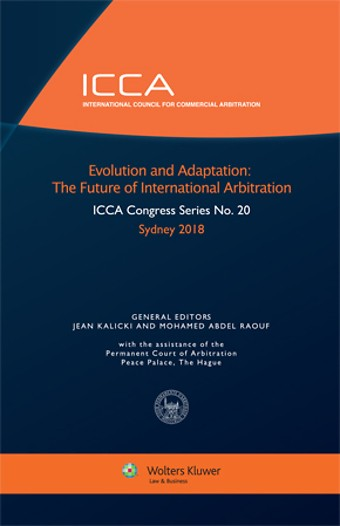 Evolution and Adaptation
