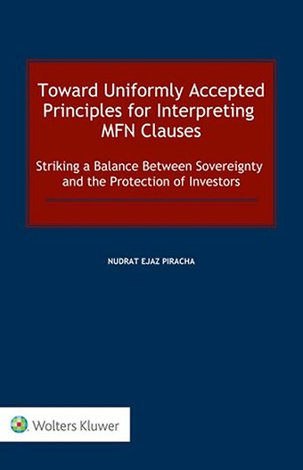 Toward Uniformly Accepted Principles for Interpreting MFN Clauses