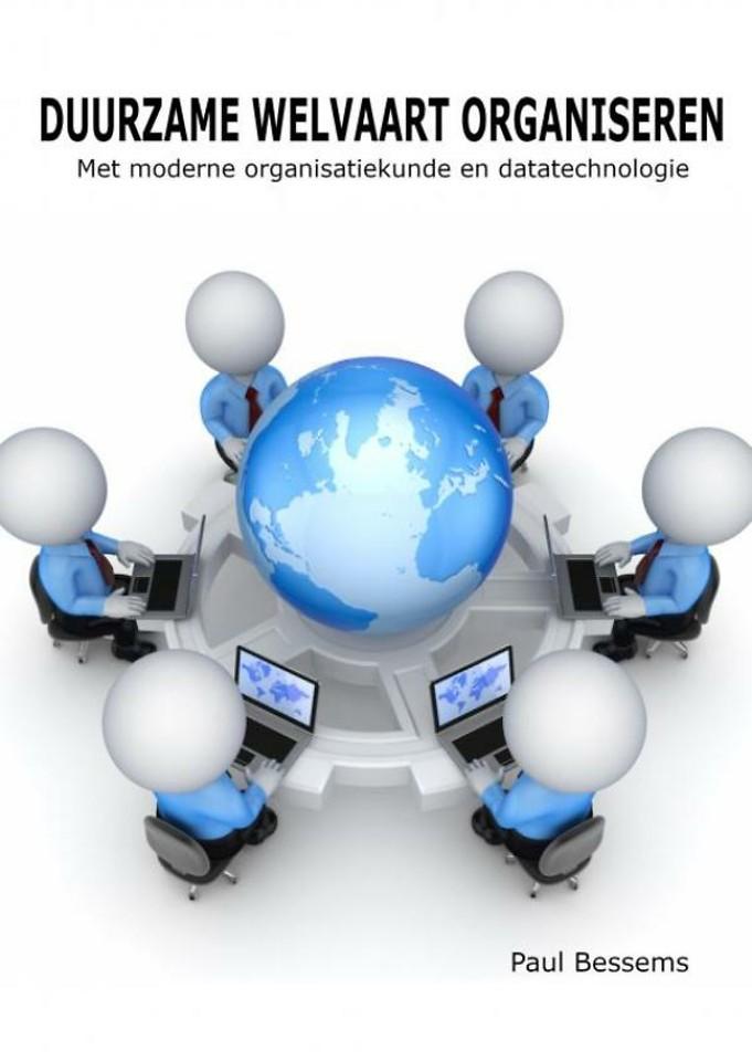 Duurzame Welvaart Organiseren