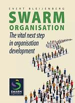 Swarm Organisation