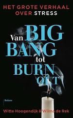 Van big bang tot burn-out