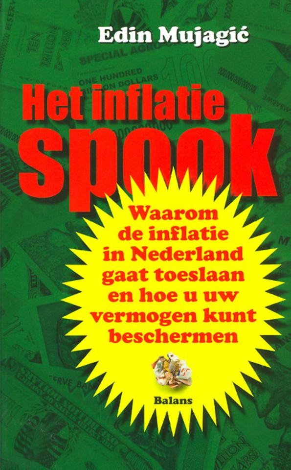 Het inflatiespook