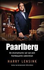 Paarlberg