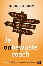 Je onbewuste coach
