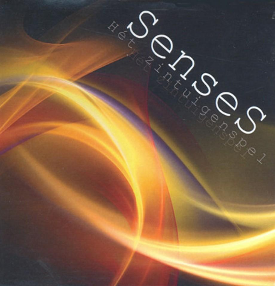 SenseS, hét zintuigenspel