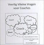 Veertig Vileine Vragen voor Coaches