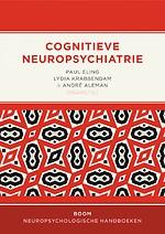 Cognitieve neuropsychiatrie