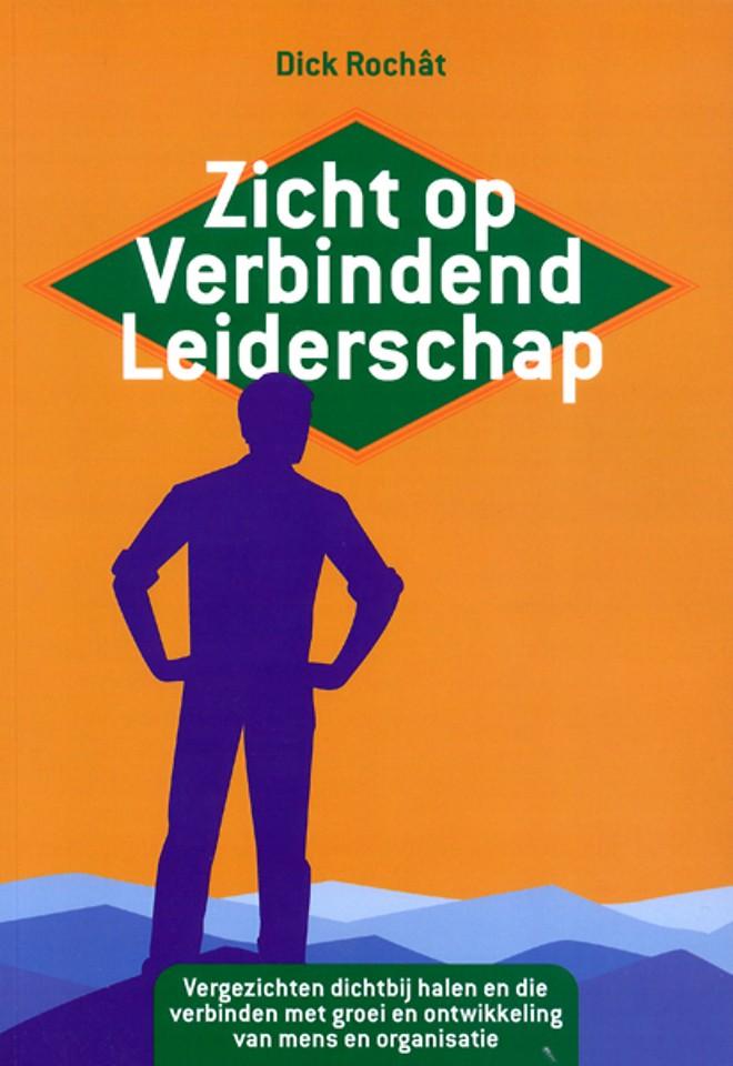 Zicht op verbindend leiderschap