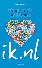 ik.nl