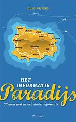 Het informatieparadijs