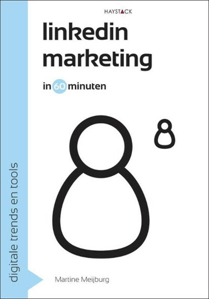 LinkedIn Marketing in 60 minuten