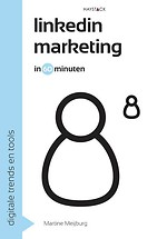 LinkedIn Marketing in 60 minuten