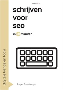 https://i.mgtbk.nl/boeken/9789461260758-240x300.jpg?_=OUCmE1Cn